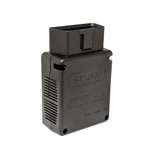 ST4500